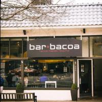 Bar-Bacoa photo