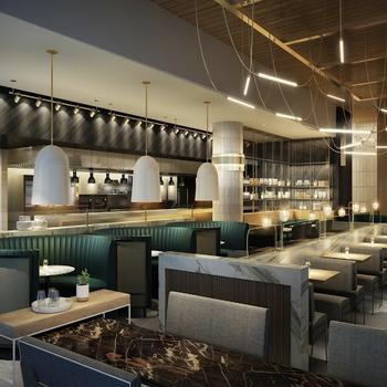 Line Cook Job At Earls Kitchen Bar In Plano Tx
