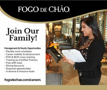 Fogo de Chao - King of Prussia photo