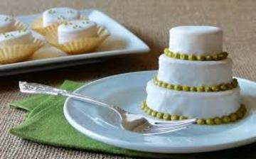 Gracious Baking Custom Cakes and Pastries photo