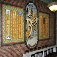 Lodi Beer Company photo