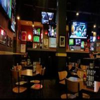 Buffalo Wild Wings - Forest Hills (3625) photo