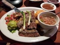 Lupe's Tex Mex & Grill (Bedford) photo