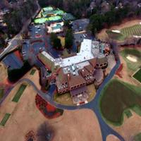 Dunwoody Country Club - Atlanta photo