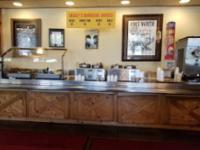 Dickeys Barbecue Pit photo