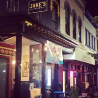 Jake's Tavern photo