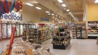 Weis Markets photo