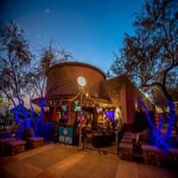 Cien Agaves Tacos & Tequila photo