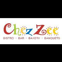 Chez Zee American Bistro logo