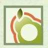 Avocado California Roll & Sushi logo
