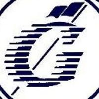 The Golf Club of Georgia logo