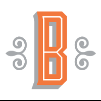 BOOTLEGGERS FOOD & DRINK logo