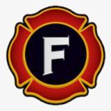 Firehouse Subs - Keller logo