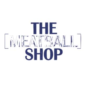 The Meatball Shop logo
