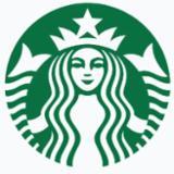Starbucks 183 & Story logo