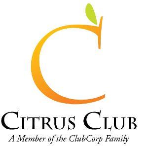 Citrus Club logo