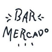 Bar Mercado logo