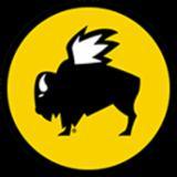 Buffalo Wild Wings, Inc logo