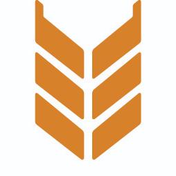 Scotty's Brewhouse logo