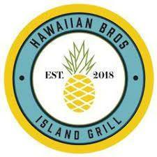 2220 S Loop 288 logo