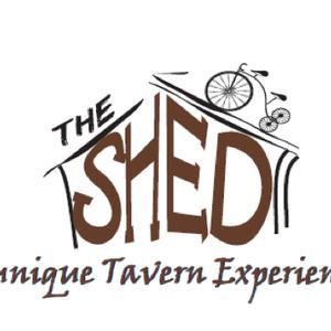 The Shelby logo