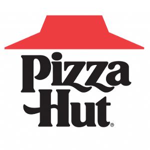 Pizza Hut - Balch Springs logo