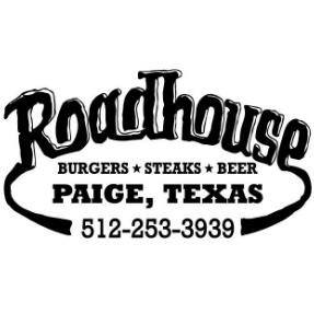 Roadhouse Paige logo