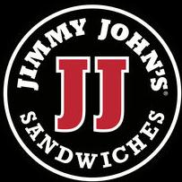 Jimmy John's #1301 logo