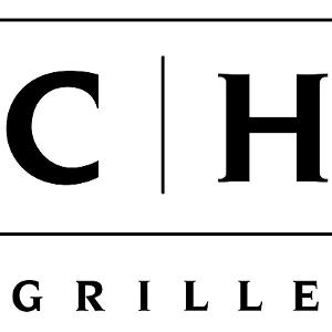 The Chophouse Grille logo
