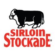 Sirloin Stockade logo