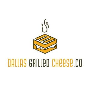 Dallas Grilled Cheese Co. (Mockingbird Station) logo