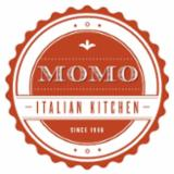 MoMo Italian Kitchen logo