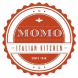 MoMo Italian Kitchen logo