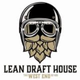 Lean Draft House logo