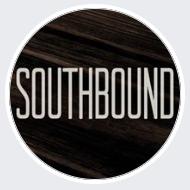 Southbound logo