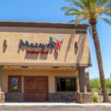 Macayo's Mexican Food logo