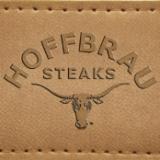 Hoffbrau Steak & Grill House logo