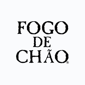 Fogo De Chao logo