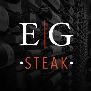 EG Steak logo