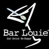 Bar Louie logo
