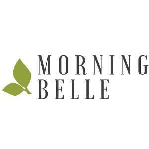 Morning Belle logo