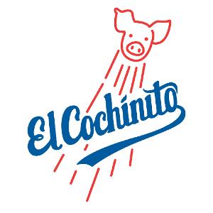 El Cochinito logo