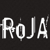 Roja Mexican Grill + Margarita Bar logo
