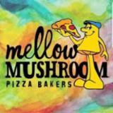 Mellow Mushroom - Marietta, Johnson Ferry logo
