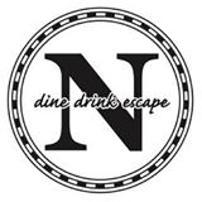 Nick's Manhattan Beach logo