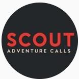 Scout Dallas logo