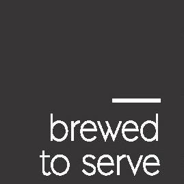 Bold Monk Brewing Co. logo