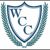James Capek logo