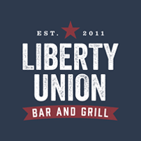 Liberty Union Bar & Grill logo