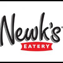 Newk's Eatery - (1152) Arvada, CO logo